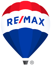 RE/MAX of Southern Africa